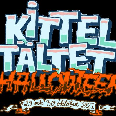 Kitteltaltet-halloween-logo
